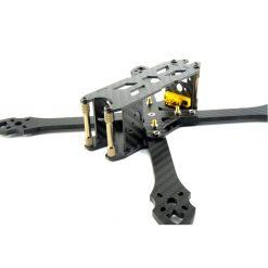 Multirotor Frames