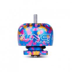 Xing Nan 11XX