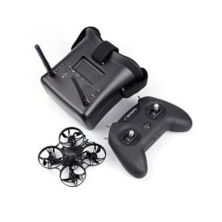 RTF FPV Whoop Racing Advanced Kit