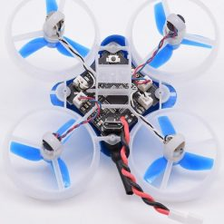 Beta65S BNF Micro Whoop Quadcopter FC