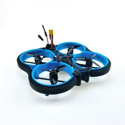 FUS-X111 PRO BLUE