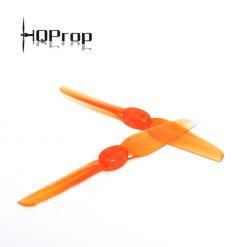 YFPV - HQ - P1600 Orange