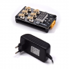 BETAFPV 1S PH2.0 Charger Board with Wall Adapter Uk