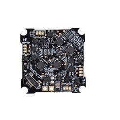 JHEMCU SH50A F4 OSD 2-3S