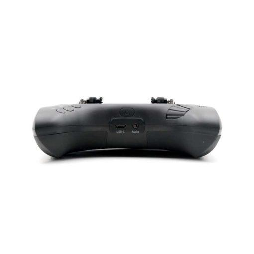 TBS Tango 2 Pro Crossfire R/C Controller_3