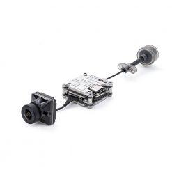 Caddx Nebula Pro Vista Kit HD Digital FPV System (720p/120fps) with Black