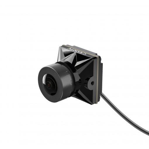 Caddx Nebula Pro Vista Kit HD Digital FPV System (720p/120fps) Black Camera Colour