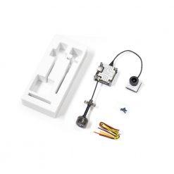 Caddx Nebula Pro Vista Kit HD Digital FPV System (720p/120fps) Top