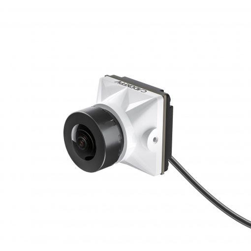 Caddx Nebula Pro Vista Kit HD Digital FPV System (720p/120fps) (White)