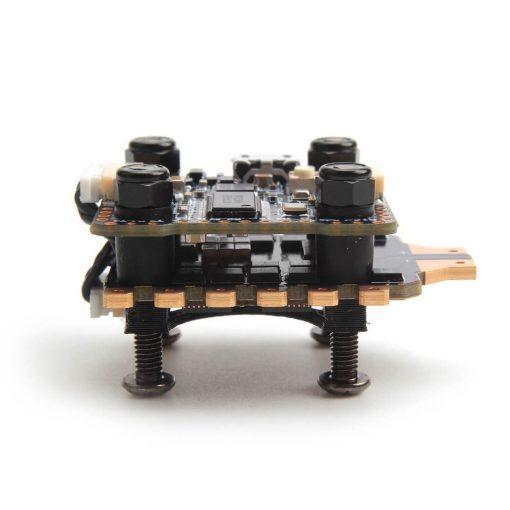 Holybro Kaute F7 mini Stack
