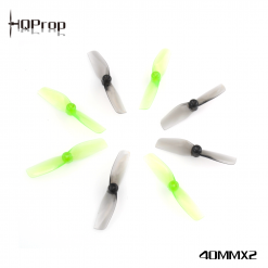 mix_Micro Whoop Prop 40MMX2