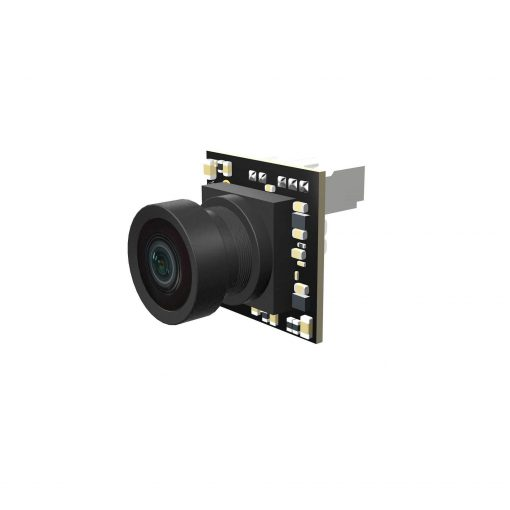 Caddx FPV Lite 1200TVL Camera