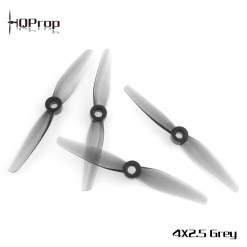 HQ Durable Prop 4X2.5Grey_1