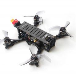 3 Inch Pre-Built Quadcopters
