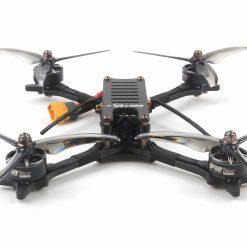 5 Inch Pre-Built Quadcopters