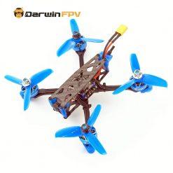 DarwinFPV 3 inch Frame