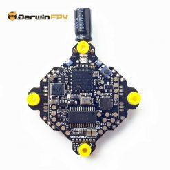 DarwinFPV F411 AIO_Closeup