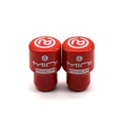 Mini4Stubby_RED_SMA3