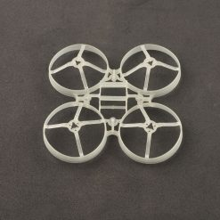 Moblite7 Tiny Whoop frame