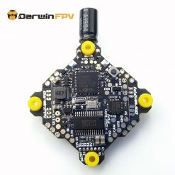 Darwin F411-15A AIO
