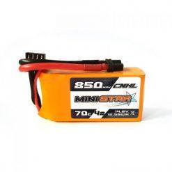 850-4S-70C(XT30)