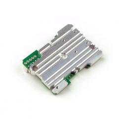 Happymodel ExpressLRS FPV ELRS long-distance 915mhz module ES915TX + ES915RX