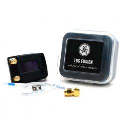 TBS Fusion Diversity Receiver Module_4