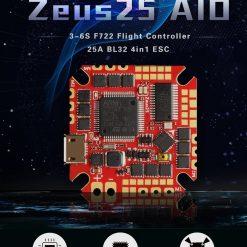 Zeus25_AIO