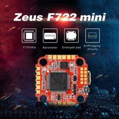 ZeusF722