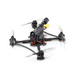 HGLRC Petrel 120X_Zeus5 AIO Flight Controller 1202.5 Motor Zeus VTX 350mW(1S 2S)_5