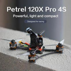 Petrel 120X Pro_Zeus25_6