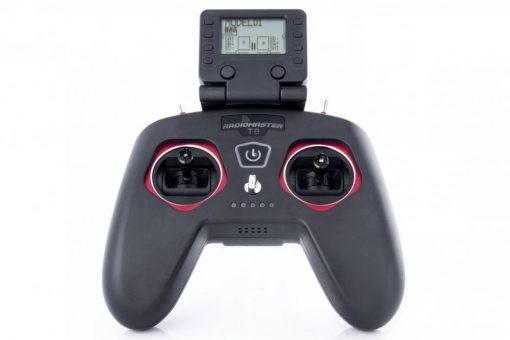 RadioMaster T8