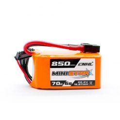 CNHL MiniStar 850mAh 22.2V 6S