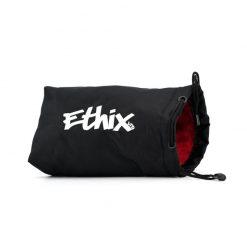 ETHIX HD Pouch