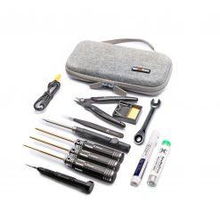 NewBeeDrone Tool Kit