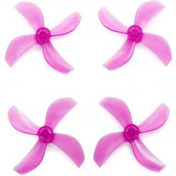 NewBeeDrone Azi Pink