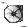 HQProp Duct-89MMX8