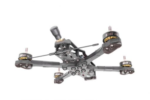 ImpulseRC Apex 5″ Quadcopter Frame