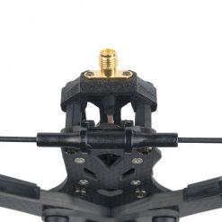 ImpulseRC Apex 5″ Quadcopter Frame Antenna