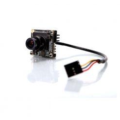 FPV Camera TBS 69